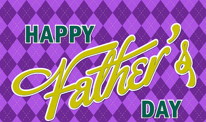 Happy Father's Day Wishes Images